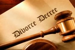 diborce_decree